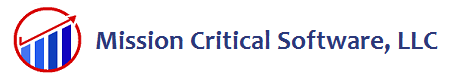 Mission Critical Software LLC