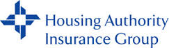 Housing Authority Insurance Group